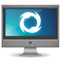 Permeo Security Driver(代理服务器软件) V4.22 官方版