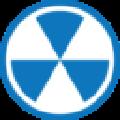 Uranium Backup(硬盘数据备份) V9.4.2 官方版