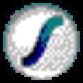 算易结构设计软件 V2008.07.09 官方版