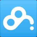 百搜网盘文件搜索工具 V3.0.0 绿色免费版