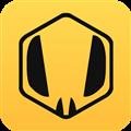 蜜蜂向导 V3.1.1 安卓版