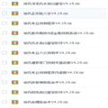 徐氏周易全系列软件 V1.0 免费版