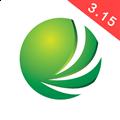 消费保 V7.0.6 安卓版