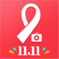九药网 V2.2.2 安卓版