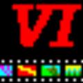 PictureGo(幻灯片制作) V6.1.0.16 官方版