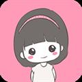 女生日历 V1.5.6 安卓版