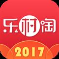 乐村淘商城 V2.4.13 安卓版