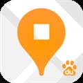 地图淘金 V4.7.1 安卓版