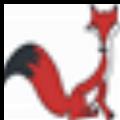 搜狐博客消息群发工具 V1.0 绿色版