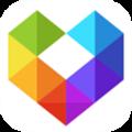 悦家园 V3.4.7 安卓版
