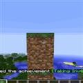 我的世界更好的放置方块MOD V1.0 免费版