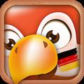 学德语 V11.3.0 安卓版