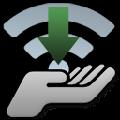 Connectify(wifi热点分享) V3.3 破解版