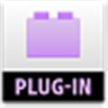 Keylight(经典抠图插件) V1.2 免费版