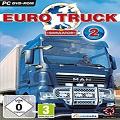 欧洲卡车模拟2路上没有AI车通行MOD V1.0 绿色免费版