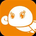 爱动漫 V4.1.28 安卓版