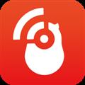 花生地铁WiFi V5.0.3 安卓版