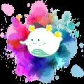 造梦西游5苍龙辅助 V1.5 官方最新版