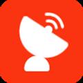 小雷达 V2.5.20170824 安卓版