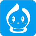 漫画台 V1.3.8 安卓版