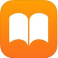 iBooks(苹果手机阅读器) V4.13 苹果版