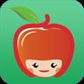 幼教园地 V3.4.0 安卓版