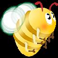 小黄蜂快打僵尸修改器 V1.0 官方最新版