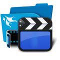 超级视频转换器 V6.2.31 Mac版