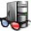 Piriform Speccy Pro(电脑硬件检测软件) V1.30.730 绿色版