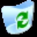 一键清理系统垃圾 V1.0 绿色增强版