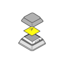 MapKeyboard(键盘修改器) V2.1 中文版