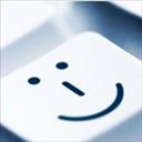 2BKey(魔兽小键盘修改器) V1.0.1 免费版