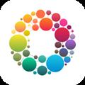 销邦贷 V1.0.5 安卓版