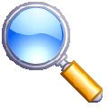 速普点击器 V2.0.0 官方版