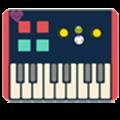 少儿钢琴 V5.3.54 安卓版