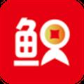 菁鲤汇 V1.0.8 安卓版