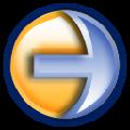 CPU降温圣手 V6.3 Win7版