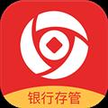 三益宝 V4.1.1 安卓版