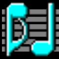 Music Writer(简谱书写软件) V3.8 破解版