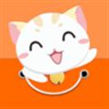 幸运猫 V2.0.1 安卓版