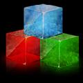 NA桌面 V1.3.7 绿色版