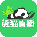 熊猫TV直播大厅 V2.2.6.1174 官方版