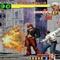 拳皇2000 免费版