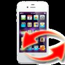 蒲公英iPhone视频格式转换器 V7.5.8.0 官方版