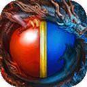 王城霸域H5 V1.0 安卓版