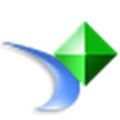 Crystal Reports(水晶报表) V2008 官方版