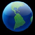 易流GPS车辆管理软件 V9.1.6.63 官方版