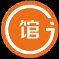 馆荚 V2.6.5 安卓版