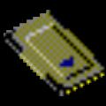 FreeRAM XP Lite V1.03 绿色版