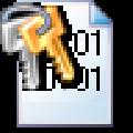 Crypt4Free V5.3.15 免费版